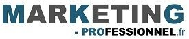 merketing professionnel