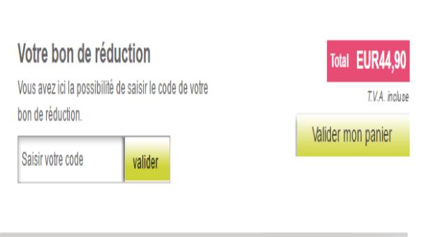 Great rduction mets tes lentilles with code reduction for Reduction maison du monde