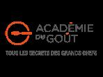 Code promo Académie du Goût