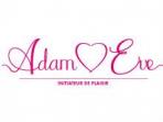 Bon de réduction Adam et Eve