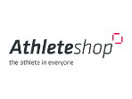 Code promo Athleteshop