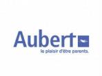 Code promo Aubert