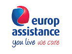 Code avantage Europ Assistance