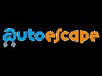 Code promo Autoescape