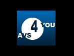 Code promo AVS4YOU