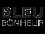 Code Bleu Bonheur