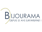 Code promo Bijourama