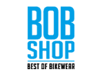 Bon de réduction Bobshop