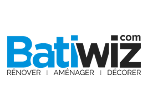Bon de réduction Batiwiz