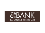 Code bforbank