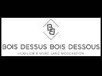 Code promo Bois Dessus Bois Dessous