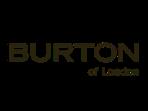 Code promo Burton
