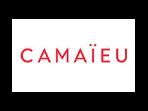 Bon de réduction Camaïeu