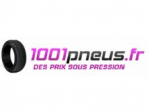 Bon réduction 1001 pneus