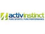 Code promo Activinstinct