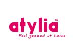 Code promo Atylia