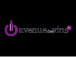 Code avantage Avenue des vins