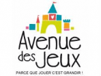 code promo Avenuedesjeux