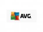 code AVG