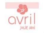 Code promo Avril