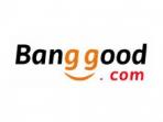 Code promo Banggood