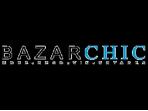 Code BazarChic