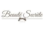 Code promo Beauté Secrète