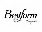 Code promo Bestform