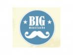 Code promo Big Moustache