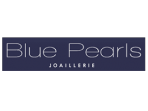 Code promo Blue Pearls