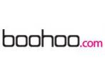 Code promo Boohoo.com