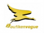 code promo Boutikenvogue