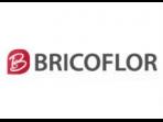Code promo Bricoflor