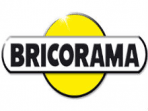 Code promo Bricorama