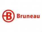 Code promo bruneau