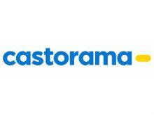 code promo castorama 10 en juin cuponation