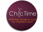 Bon de réduction Chic Time