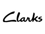 clarks spring sale discount code