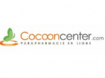 Code Cocooncenter