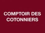 Code avantage Comptoir des Cotonniers