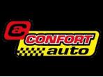 Code promo Confortauto