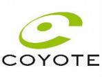 Bon plan Coyote