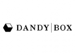 Code avantage DandyBox