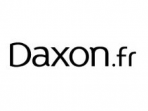 Code Daxon
