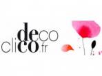 Code promo Decoclico.fr
