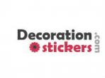 code promo Decoration Stickers