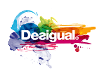Code promo Desigual