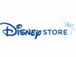 Bon de réduction Disney Store