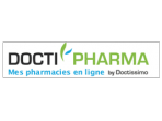 Code promo Doctipharma