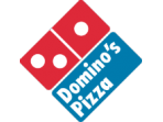 Bon de réduction Domino's Pizza